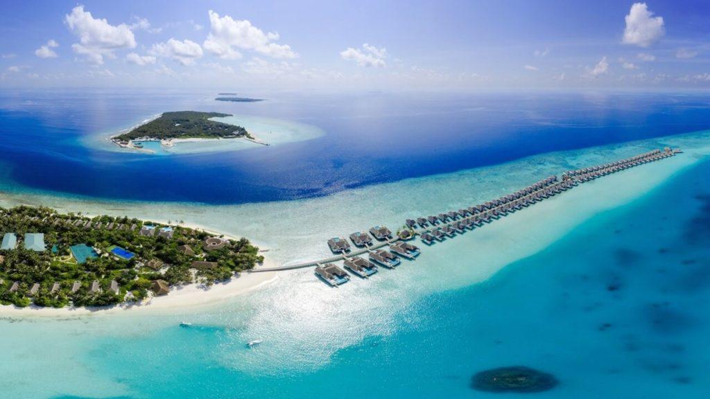 Maldivler'e Ne Zaman Gidilir?